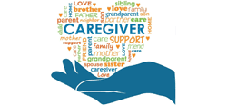 Dementia Care: Finding Meaningful Activities @ Town of Indian Lake Public Library