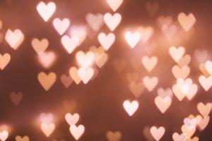 Valentine Paper Craft Mash Up @ Indian Lake Library online