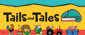 Summer Reading for Pre-K and Kindergarten @ Indian Lake Library